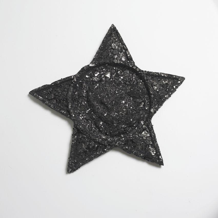October Star