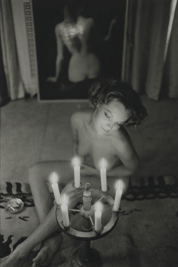 Romy bougies