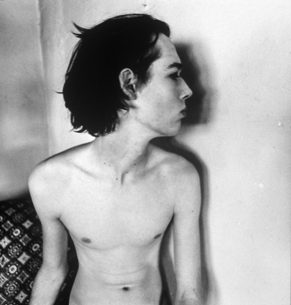 Paul 1969