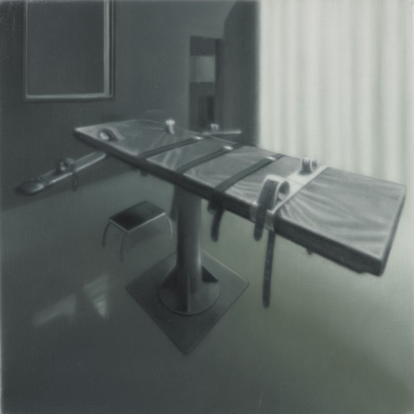 Lethal Rooms, PT.2