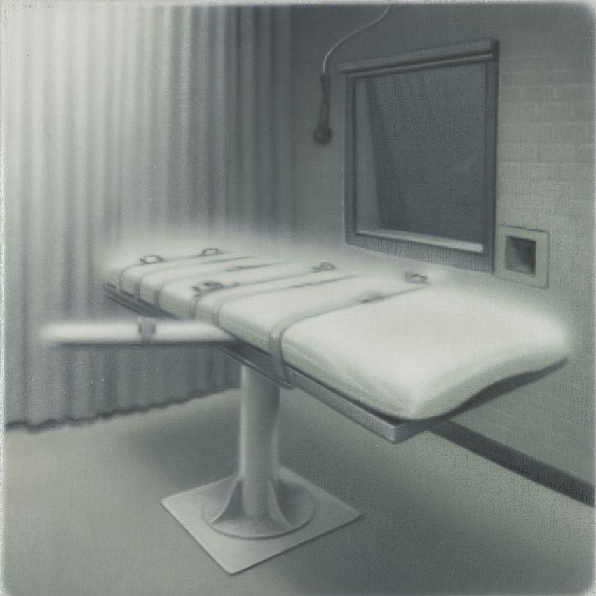 Lethal Rooms, PT.3