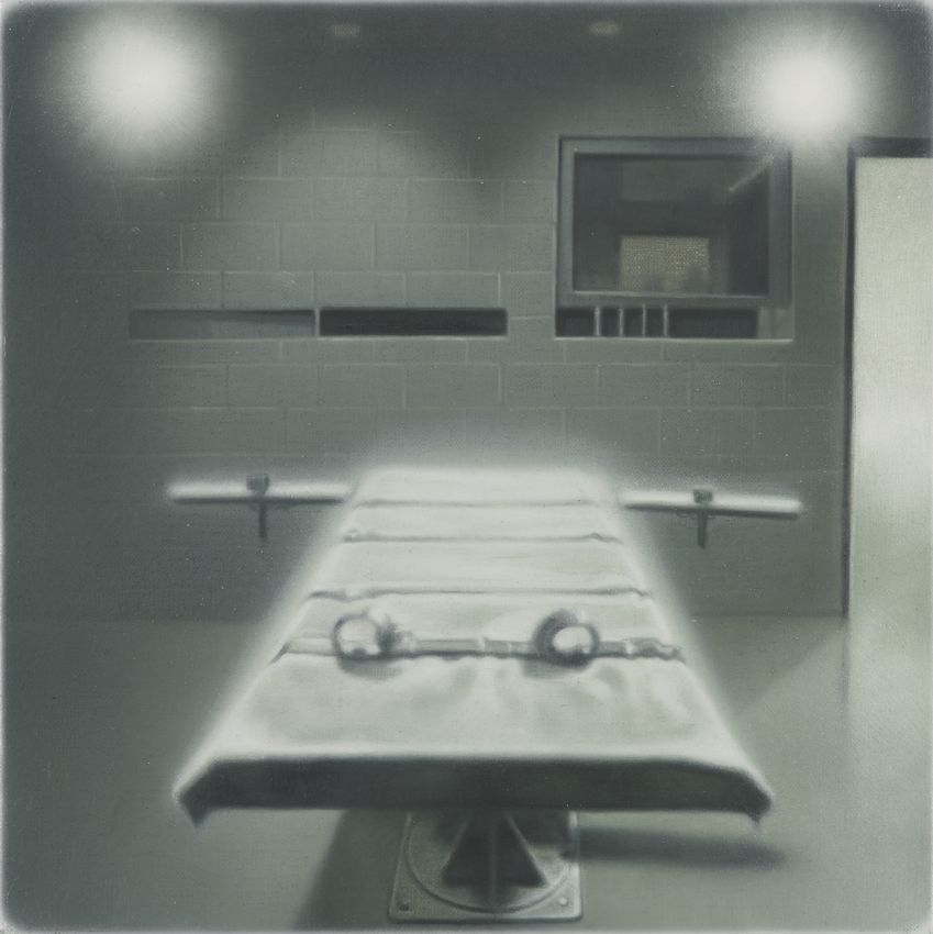 Lethal Rooms, PT.5