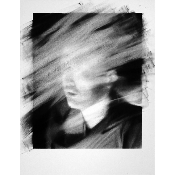 Untitled 09