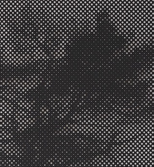 Darkness Illuminated / Stills II