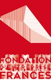 Fondation Francès