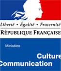 logo-ministere-de-la-culture-et-de-la-communication