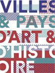 logo-ville-et-pays-d-art-et-d-histoire