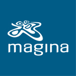 Magina - Agence de conseil en marketing digital