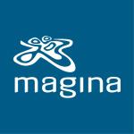 Magina - Agence de conseil en marketing digital