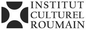 institut-culturel-roumain